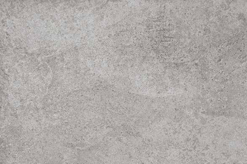 Grespania Avalon Bodenfliesen cemento matt 80x80 cm