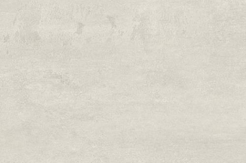 Agrob Buchtal Alcina Bodenfliesen crema matt 30x60 cm