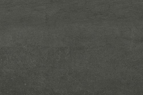 Agrob Buchtal Alcina Bodenfliesen graphit matt 30x60 cm