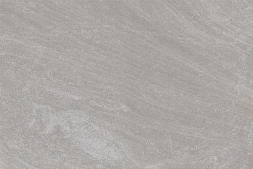 Agrob Buchtal Evalia Bodenfliesen grau anpoliert 60x60 cm