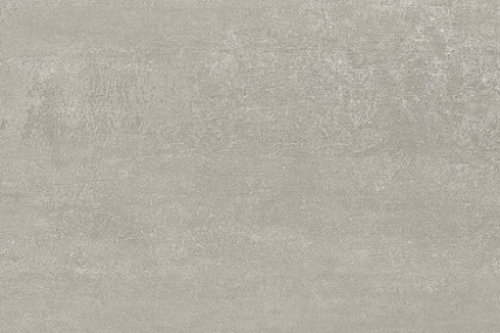 Agrob Buchtal Alcina Bodenfliesen kieselgrau matt 30x60 cm
