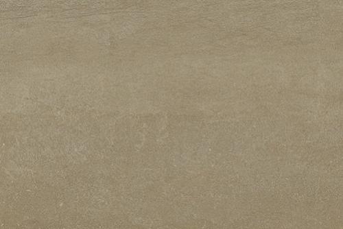 Agrob Buchtal Alcina Bodenfliesen lehmbraun matt 30x60 cm