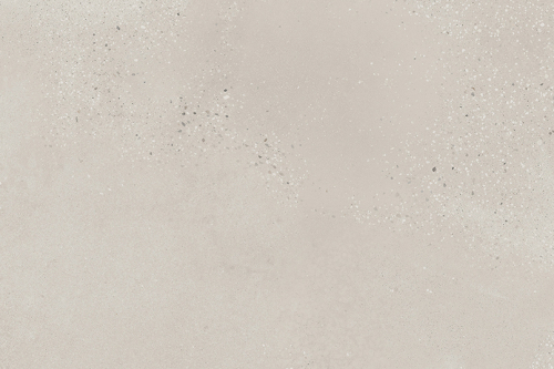 Villeroy & Boch Urban Jungle Bodenfliese light grey matt 60x60 cm