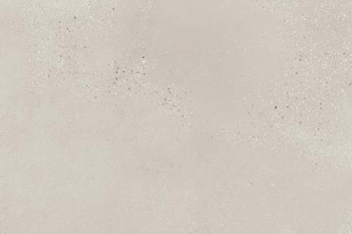 Villeroy & Boch Urban Jungle Bodenfliese light grey matt 30x60 cm