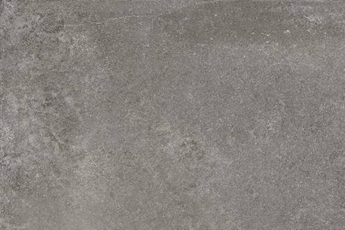 Grespania Avalon Bodenfliesen marengo matt 80x80 cm
