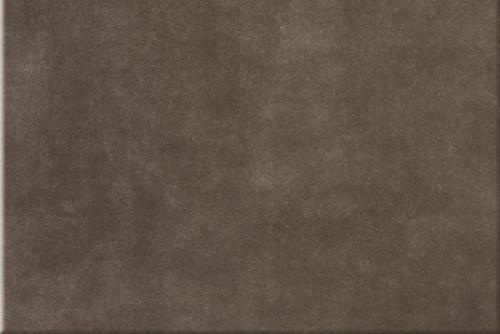 Steuler Organic Sense Y62120001 Bodenfliese mokka matt 60x60 cm
