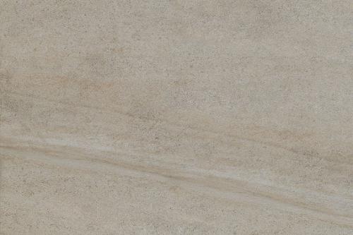 Novabell Milano Bodenfliese montenapoleone anpoliert 45x90 cm