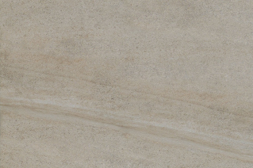 Novabell Milano Bodenfliese montenapoleone anpoliert 60x60 cm