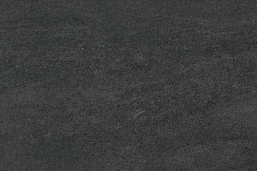 Novabell Crossover Bodenfliese nero matt 60x60 cm kalibriert