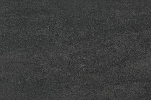 Novabell Crossover Bodenfliese nero matt 22x90 cm