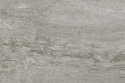 Novabell Eterna Bodenfliese perla matt 60x120 cm