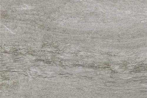 Novabell Eterna Bodenfliese perla matt 60x60 cm