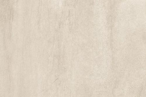 Novabell Crossover Bodenfliese sabbia matt 60x60 cm kalibriert