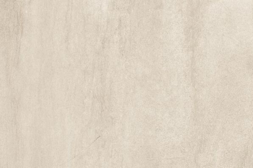 Novabell Crossover Bodenfliese sabbia matt 15x60 cm