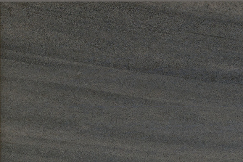 Novabell Milano Bodenfliese scala matt 22x90 cm