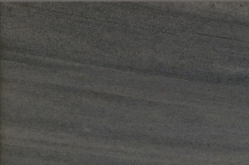 Novabell Milano Bodenfliese scala matt 60x60 cm