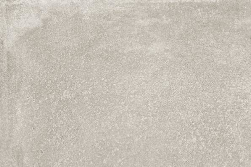 Grespania Avalon Bodenfliesen taupe matt 80x80 cm