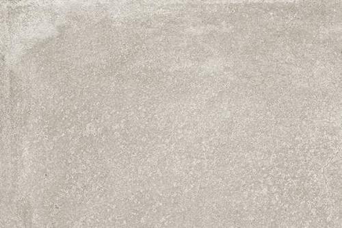 Grespania Avalon Bodenfliesen taupe matt 60x60 cm