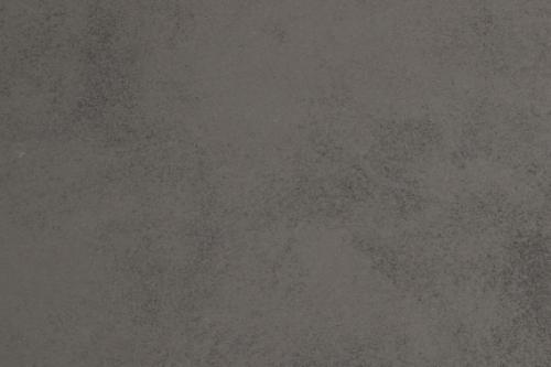 Bodenfliese Restposten Villeroy & Boch Newport anthrazit 45x45 cm Feinsteinzeug Betonoptik matt