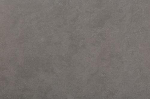 Bodenfliese Restposten Villeroy & Boch Mineral Spring 2056 MI60 grau 45x45 cm Feinsteinzeug Steinoptik matt