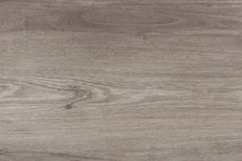 Kermos Aspen Bodenfliese Holzoptik greige 1064550 matt kalibriert 20x120 cm