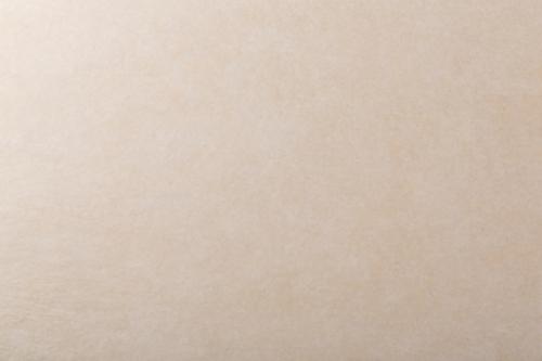Agrob Buchtal Ascara Bodenfliese beige matt 30x60 cm