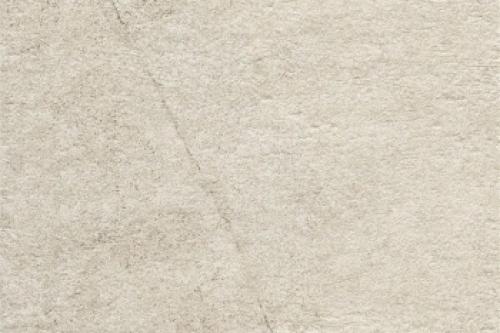 Novabell Avant Bodenfliese bone matt 30x60 cm