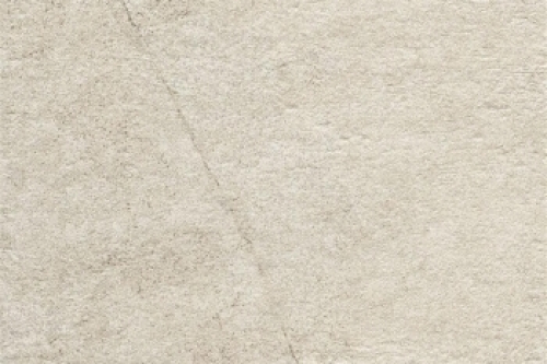 Novabell Avant Bodenfliese bone matt 15x60 cm