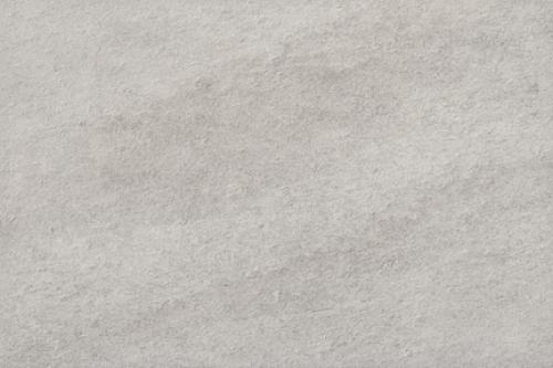 Mirage Silverlake Outdoor Terrassenplatte Schieferoptik braies matt 60x60x2 cm