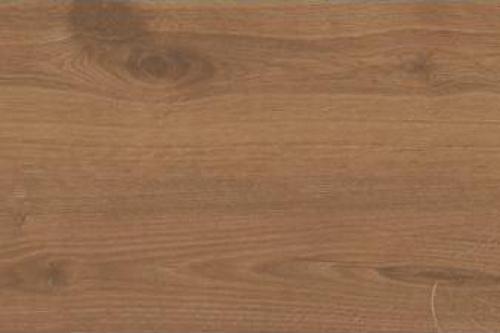 Villeroy & Boch Oak Park Bodenfliese brandy matt 30x120 cm