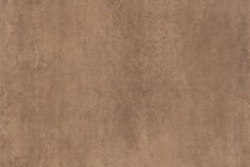 Terralis Cosmo Terrassenplatte braun matt 75x75x2 cm