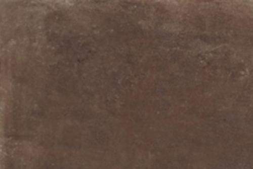 Terralis Gaia Terrassenplatte braun matt 75x75x2 cm
