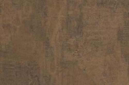 Terralis Helio Terrassenplatte braun matt 60x60x2cm