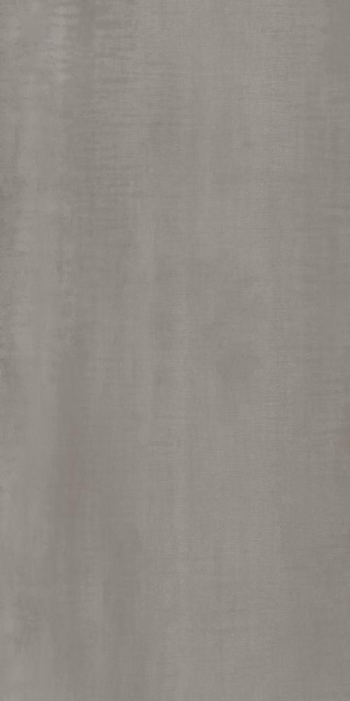 Villeroy & Boch Metalyn Bodenfliese bronze matt 60x120 cm