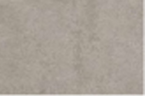 Steuler Bodenfliese Brooklyn Y62330001 grau 60x60 cm