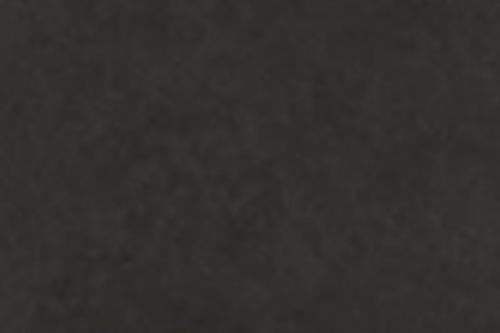 Steuler Bodenfliese Brooklyn Y62335001 schwarz 60x60 cm
