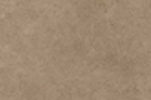 Steuler Bodenfliese Brooklyn Y62325001 tabak 60x60 cm