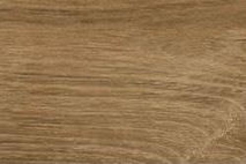 Marazzi Treverkfusion Bodenfliese brown matt 10x70 cm