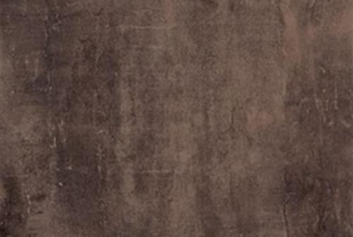 Kermos Avalon Bodenfliese brown matt 40x80 cm