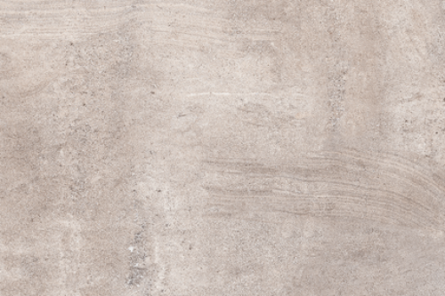 Terrassenplatten Villeroy & Boch Cadiz Outdoor 2807 BU1M chalk multicolour matt 60x120x2 cm Kalksteinoptik
