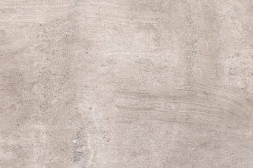 Terrassenplatten Villeroy & Boch Cadiz Outdoor 2803 BU1M chalk multicolour matt 60x60x2 cm Kalksteinoptik