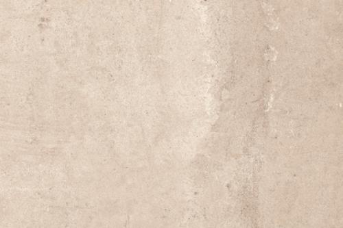 Terrassenplatten Villeroy & Boch Cadiz Outdoor 2807 BU2M sand matt 40x80x2 cm Kalksteinoptik