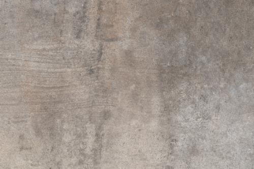 Terrassenplatten Villeroy & Boch Cadiz Outdoor 2803 BU7M grey multicolour matt 60x60x2 cm Kalksteinoptik