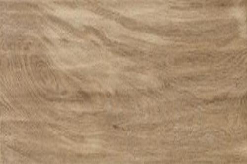 Bodenfliesen Steuler Lincoln Y74760001 buche 20x90,5 cm matt Holzoptik