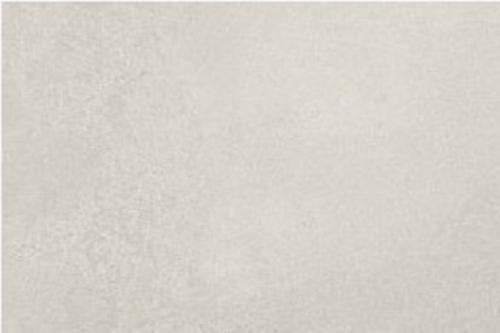 Marazzi Plaster Bodenfliese butter matt 75x75 cm