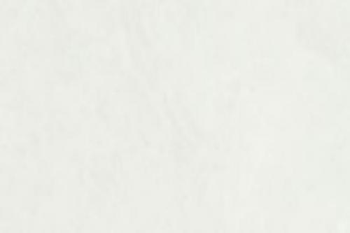 Wandfliese Villeroy & Boch Pure Base light grey 30x60 cm Betonoptik 1571 BZ01 matt