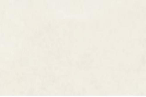 Wandfliese Villeroy & Boch Pure Base creme 30x60 cm Betonoptik 1571 BZ21 matt
