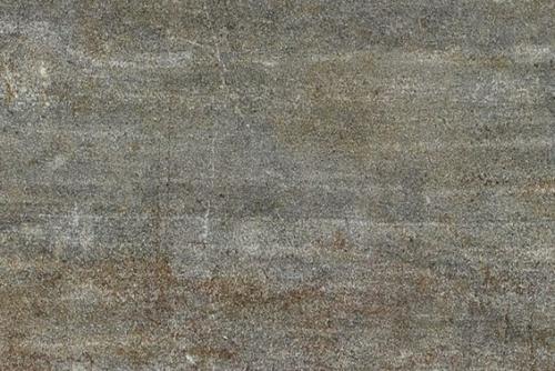 Villeroy & Boch Sight Bodenfliesen 2390 BZ6L grau geläppt 45x90 cm