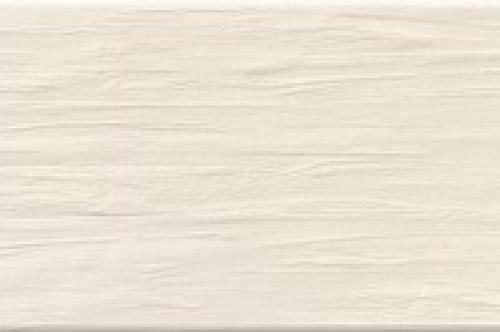 Steuler Cabado 20005 Wandfliese creme matt 20x60 cm