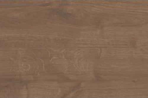 Villeroy & Boch Oak Park Bodenfliese cacao matt 20x120 cm